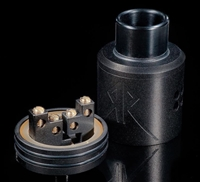 Recoil Rebel RDA by GRIMMGREEN