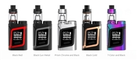 RHA85 Kit by Smok