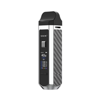 RPM40 Kit by Smok (Out of stock)