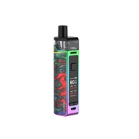 RPM80 Kit by Smok