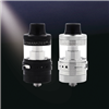 Aromamizer Lite RTA by Steam Crave