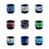 GKG Drip Tips (Out of Stock)