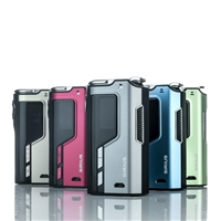 Sirius 200W TC Box Mod by Modefined (Out Of Stock)