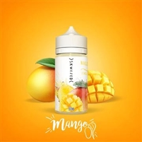 MANGO 100mL (0mg Out of Stock)