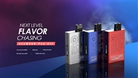 nexMESH Pod Kit by Smok & OFRF (In stock)