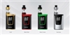 G150 Kit by Smok (Out of Stock)
