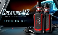 Species 230W Kit by Smok