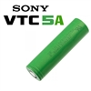 Sony VTC5A 18650 (Authentic) 1pc
