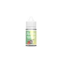 SORBAE SALT - WATERMELON HONEYDEW 30mL