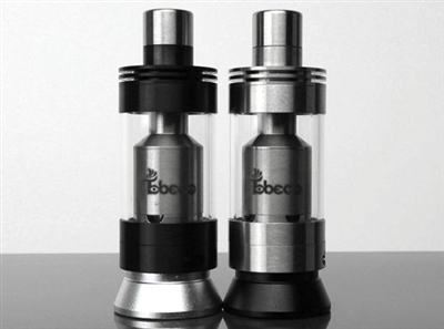 Super Tank by Tobeco (Out of Stock)