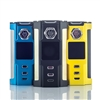VFENG 230W TC Box Mod by SnowWolf