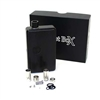 SXK Billet Box REV4 70W (Clone)