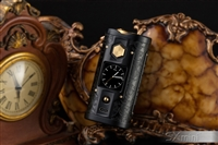 SX Mini G Class 200W TC Box Mod by YiHi