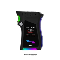 Mag 225W Box Mod by SMOK - RIGHT HAND