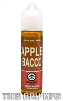 APPLE BACCO 60mL