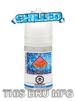 JUICY WATERMELON CHILLED 30mL