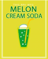 MELON CREAM SODA 60mL (0mg Out of Stock)