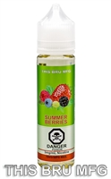 SUMMER BERRIES 60mL