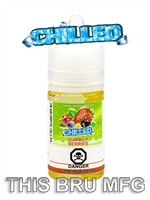 SUMMER BERRIES CHILLED 30mL