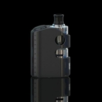 Tesla Stealth Kit 40W