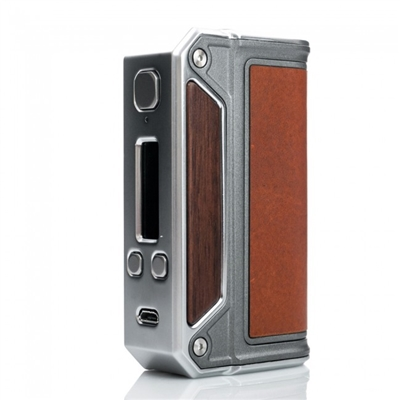 Therion DNA75 by Lost Vape (Out of Stock)