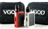 PRO150 Mod by VGOD (Out of Stock)