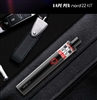 Vape Pen Nord 22 Kit by Smok