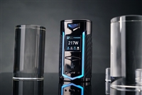X217 TC Box Mod by Voopoo