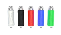 Squonk Refill Bottle for Pulse Mod