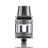 WOTOFO ICE CUBED V1.5 GLASS CHAMBER RDA