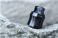 Recurve RDA by Wotofo