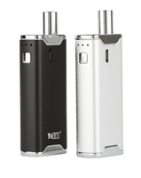 The Hive 2.0 Kit by Yocan