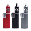 Zelos 50W Kit by Aspire