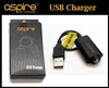 Aspire USB Charger