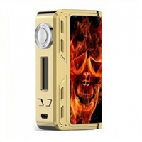 Charon TC 218 by Smoant