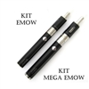 EMOW MEGA KIT (Authentic)