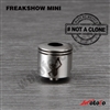 Freakshow Mini (Authentic)