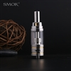 Smok Gimlet GCT Subohm Tank with NI200 core (Authentic)