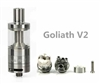 Goliath V2 RTA (Authentic)