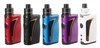 Itazte Kroma Kit by Innokin