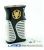 El Diablo Lucifer Box Mod (Authentic)