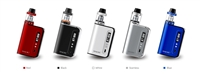 OSUB Plus Kit by Smok