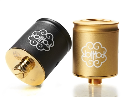 Petri DotMod RDA V2.0 (Authentic)