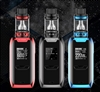 Revenger Kit by Vaporesso (Out of Stock)