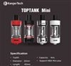 Toptank Mini by KangerTech