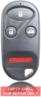 Image Result For Honda Key Foba