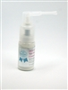 Doggone White Tear Stain Cosmetic Powder Mist