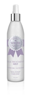 Silk Treatment Extreme Shine MIST by SHOW Premium Pet Grooming Products
