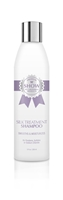 SILK TREATMENT Shampoo by SHOW Premium Pet Grooming Products