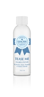 TEASE ME Volume + Texturizing Powder by SHOW Premium Pet Grooming Products